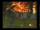 Ed Gein - Serial Killer - Documentary