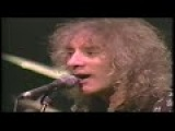 Albert Lee &amp Emmylou Harris - Real Wild Child (Wild One)
