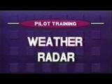 Digital Weather Radar