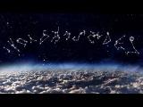 Астрологические прогноз 19-25 февраля. Анастасия Лаврентьева