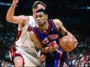 2000 Miami Heat vs New York Knicks Game 7
