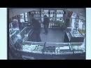 В Астрахани 5 членов преступной группы ограбили ювелирный магазин