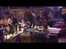 Yanni Live The Concert Event 2006 part 4