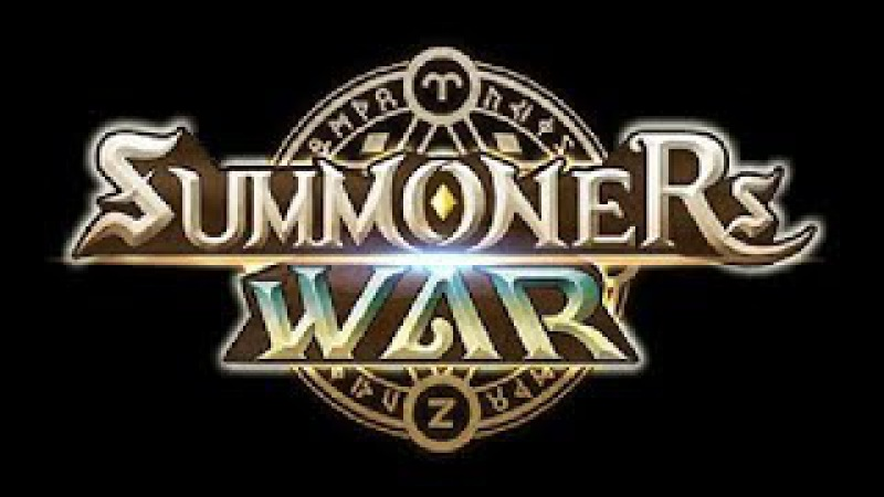 Summoners War : 10 New Pro Tips and Tricks