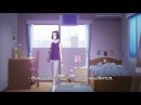 Любовь похожа на прошедший дождь 7 серия (Русские субтитры) Koi wa Ameagari no You ni 1x07