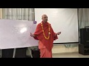 2 лекция. Бхагавад-Гита. Введение (Вриндаван, 5.12.2017) Ватсала дас