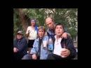 Пьяные и смешные Алкаши жгут!2016
