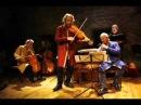 Hortus Musicus Intrada II