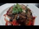 Еда вхолода. Согревающий обед. Время обедать! Выпуск от29.01.2014