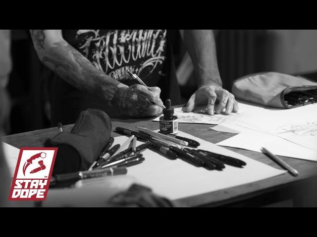 ART NIGHT IN FUTURO GALLERY (SD, 2017)