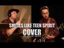 Nirvana - Smells Like Teen Spirit (Cover)