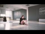 Nao - In the morning | Choreo by Jenny Kayun