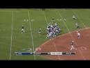 NFL2017.PRE02.Rams-Raiders.720p.CG