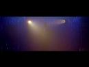 John Newman - Fure in me (1080 HD , 2018)