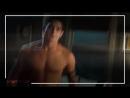 Casm vines Stefan Salvatore x Scott McCall x Bellamy Blake