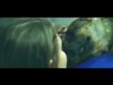 Трогательно Видео до слёз смотреть до конца история о настоящей любви!!!!