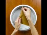 6 идей для выпечки, граничащих с гениальностью.