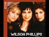 Wilson Phillips 1990 - Impulsive