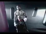 Roy Jones Jr. - Yall Must Have Forgot (video)