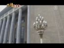 Девять комментариев о коммунистической партии 5 - Сговор Цзян Цзэминя с коммунистической партией Китая Русский дубляж версия