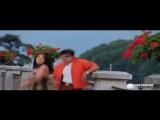 Laal Chunariya _ Sonu Nigam, Alka Yagnik _ Jodi No.1 Songs _ Govinda, Twinkle Kh