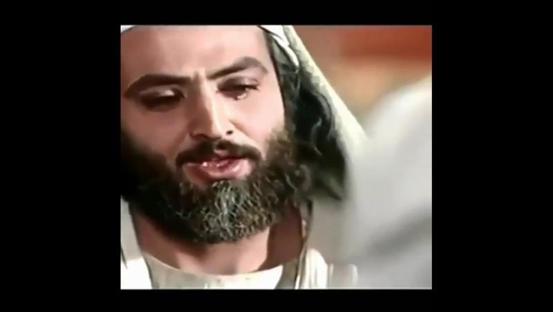 фильм пророка Юсуф (ъ)