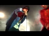 Noize MC и Vоплi Viдоплясова (feat. 1Shot)  - Танцi