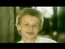ДМИТРИЙ МАРЬЯНОВ РАДИЛСЯ 1 ДЕКОБРЯ 1969 УМЕР 15 ОКТЕБРЯ 2017