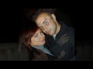 Валентинка Дорогому и Любимому