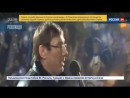 Майдан 1000 дней после боя Документальный фильм Анны Афанасьевой Россия 24