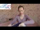 Сидушки Асония - Мини коврики Асония от геморроя и простатита