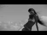 Мальчишник - Ночь Pulse 80 Italo Version