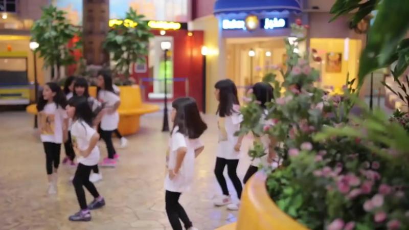 Детские нашиды без музыки 82 Childrens nasheeds without music