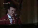 Муслим Магомаев «В нежданный час» ( А.Бабаджанян-Р.Рождественский)