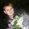 Evgenia Kitaeva