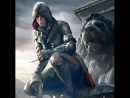 Assassins Creed Syndicate Иви
