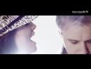 Armin van Buuren feat. Sharon den Adel - In and Out of Love (Official Music Videо)