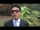 洪宽推墙148:《李三条》与郭文贵爆料 - YouTube