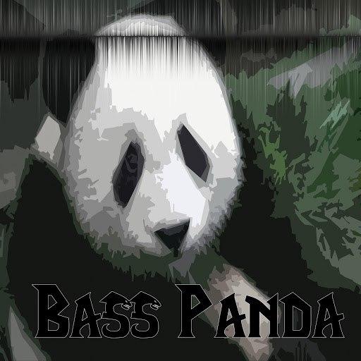Dubstep Hitz альбом Bass Panda