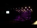 Sum 41 - In Too Deep перед выступлением Papa Roach