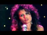 Gina T. - In My Fantasy ( 1989 HD )_720p