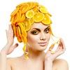 Центр дизайна волос (Более 70 решений для волос!