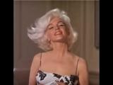 Marilyn Monroe Screen Test, 1962.