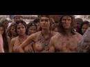 Алина Пускау Alina Puscau и Златка Райкова Zlatka Raikova голые - Конан-варвар Conan the Barbarian, 2011 1080p