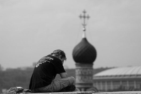 Алексей Шумка | Курган
