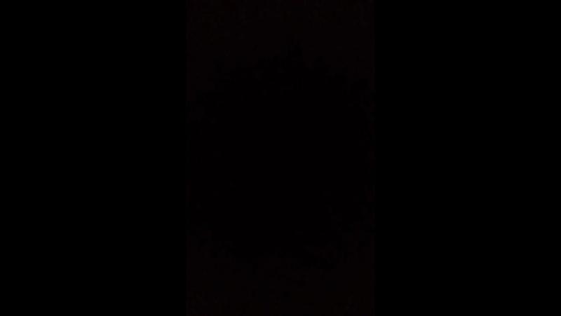 Кира Сенина - Live