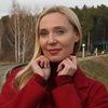 Sofya Sviridenko