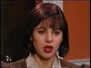 Исабелла влюбленная женщина 22 серия