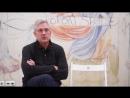 Видеоотзыв Антона. Занятие по арт - терапии