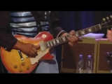 Jeff Beck -Honors Les Paul 2010